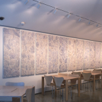 越後松之山自然科学館キョロロ 食文化体験工房